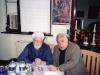 Էդ. Իսաբեկյանը և Դավիթ Հովհաննեսը / Eduard Isabekyan and Davit Hovhannes