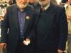 Էդ. Իսաբեկյանը և Հ. Իգիթյանը / Eduard Isabekyan and Henrik Igityan