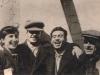 Արփենիկ Նալբանդյան, Էդուարդ Իսաբեկյան, Մկրտիչ Քամալյան և ... / Arpenik Nalbandyan, Eduard Isabekyan, Mkrtich Kamalyan and ...