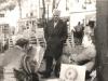 Էդ. Իսաբեկյանը Փարիզում / Eduard Isabekyan in Pariz