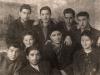 Սարգիս Մուրադյան, Իսաբեկյան, Ֆլորա Գրիգորյան, 43-րդ տեխնիկում / Sargis Muradyan, Isabekyan, Flora Grigoryan, technical school N.43