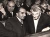 Վահագն Դավթյան, Կարեն Դեմիրճյան, Էդուարդ Իսաբեկյան / Vahagn Davtyan, Karen Demirchyan, Eduard Isabekyan