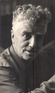 Isabekyan