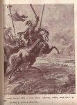 1950. էջ 688