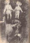 Վասակ և Բաբիկ, Ներսիկի տեսիլը