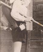 1927, մայիս