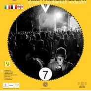 1st Armenian International Photo Fest. 24.08.2019